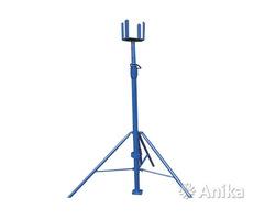 Телескопические стойки напрокат в Гродно