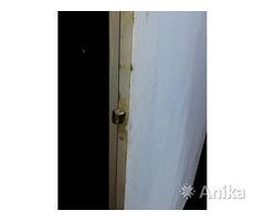 Дверь деревянная межкомнатная пр-во Могилевдрев - Изображение 6/10