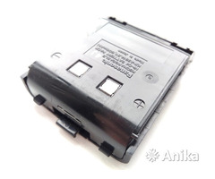 Для радиотелефона Panasonic KX-T9080BX Japan