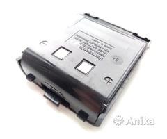 Аккумулятор Panasonic Ni-Cd BATTERY PACK KX-A39