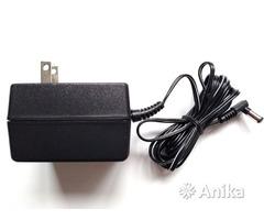 Блок питания ADAPTOR Panasonic KX-А11BМ оригинал