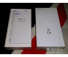 Для iOCEAN X8 mini pro: документы, плёнка, чехол