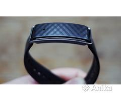 Фитнес-браслет Huawei Honor Band A1 НОВЫЙ