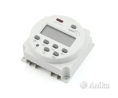 Электронный таймер CN101A