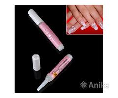 Клей для накладных ногтей