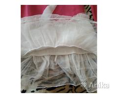 Платье новое на рост 104-110