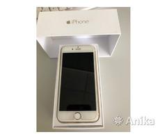 Оригинальный iPhone 6, 64GB, из UK