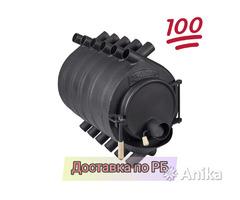 Отопительная печь Буран АОТ-06 тип 00