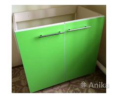 Кухонный шкафчик (выбор)