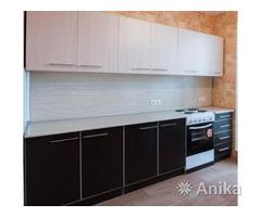 Кухня Татьяна (размеры)