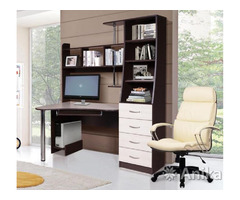 Компьютерный стол (выбор размера)