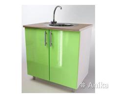 Кухонные шкафчики (выбор)
