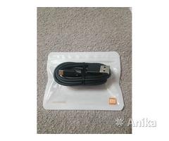 Кабель Micro USB Xiaomi