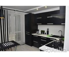 Кухни под заказ Борисов, недорого