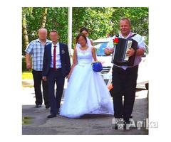 Юбилей свадьба ведущий тамада в Минске и области