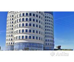 Офис Бизнес Центр SKY TOWERS, класс B, в Минске