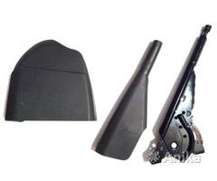Ручка ручного тормоза 7H1711301D Volkswagen T5