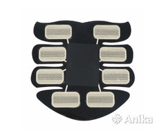 Миостимулятор Smart Fitness EMS Unisex