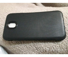 Чехол Samsung Galaxy J7