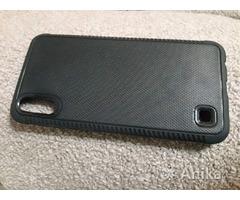 Чехол для Samsung Galaxy A 10