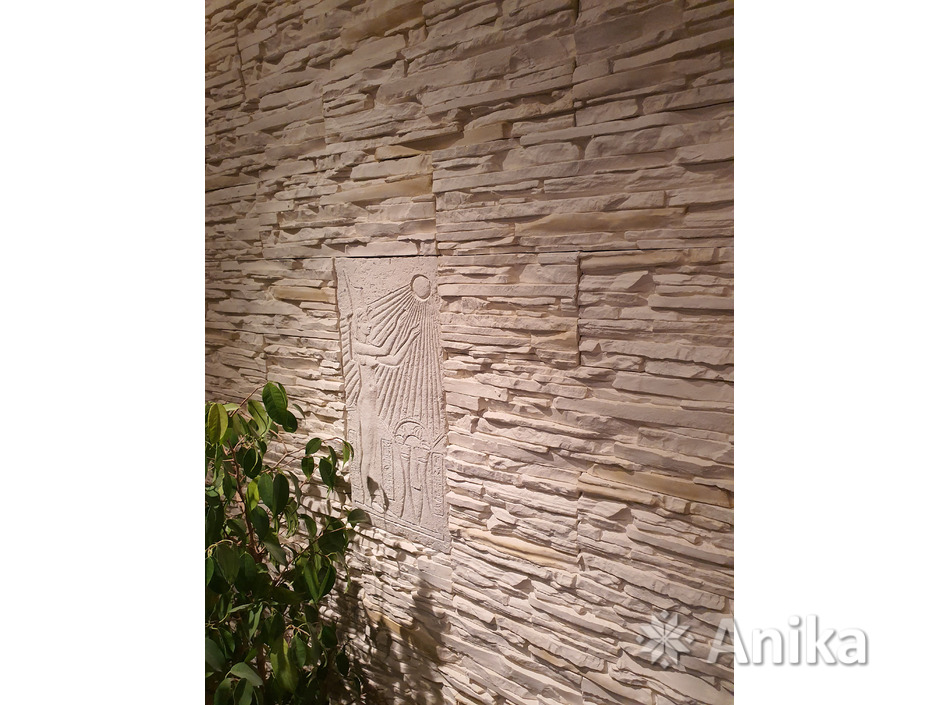 Декоративный камень Barcelona - 1