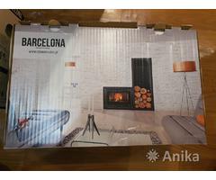 Декоративный камень Barcelona
