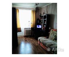 Продам 3-комнатную квартиру в Молодечно