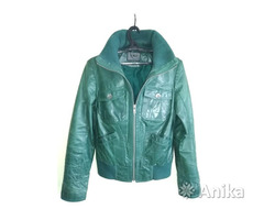 Куртка женская Only Leather Lightning Jacket