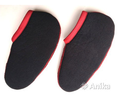 Тапочки - носки детские, оригинал из Германии
