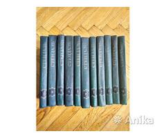 Стендаль. Собрание сочинений в 12 томах***