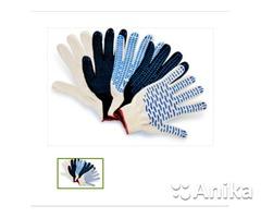 Перчатки рабочие и рукавицы в Витебске