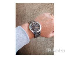 Часы Tissot Couturier