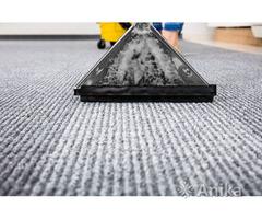 Химчистка мебели и ковров в Колодищах