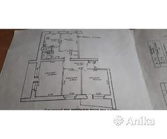 Продаю прекрасную 4-комнатную квартиру в Гомеле