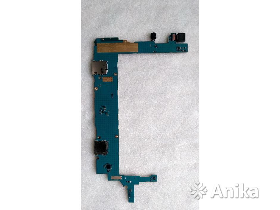 Плата для Samsung SM-T311 - 2