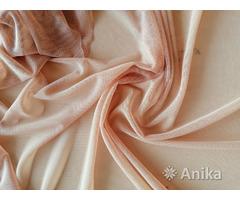 Сетка эластичная для белья, одежды